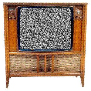 equinoXio » » Papeete tv