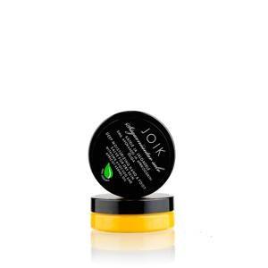 Vysoce hydratační balzám s emu olejem Joik