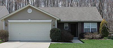 House for rent in Amelia, Ohio  https://www.facebook.com/HouseforRentInOhio