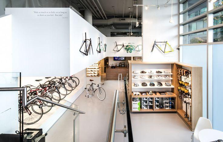 Falken_Reynolds_Strada_Cycles_11_FR
