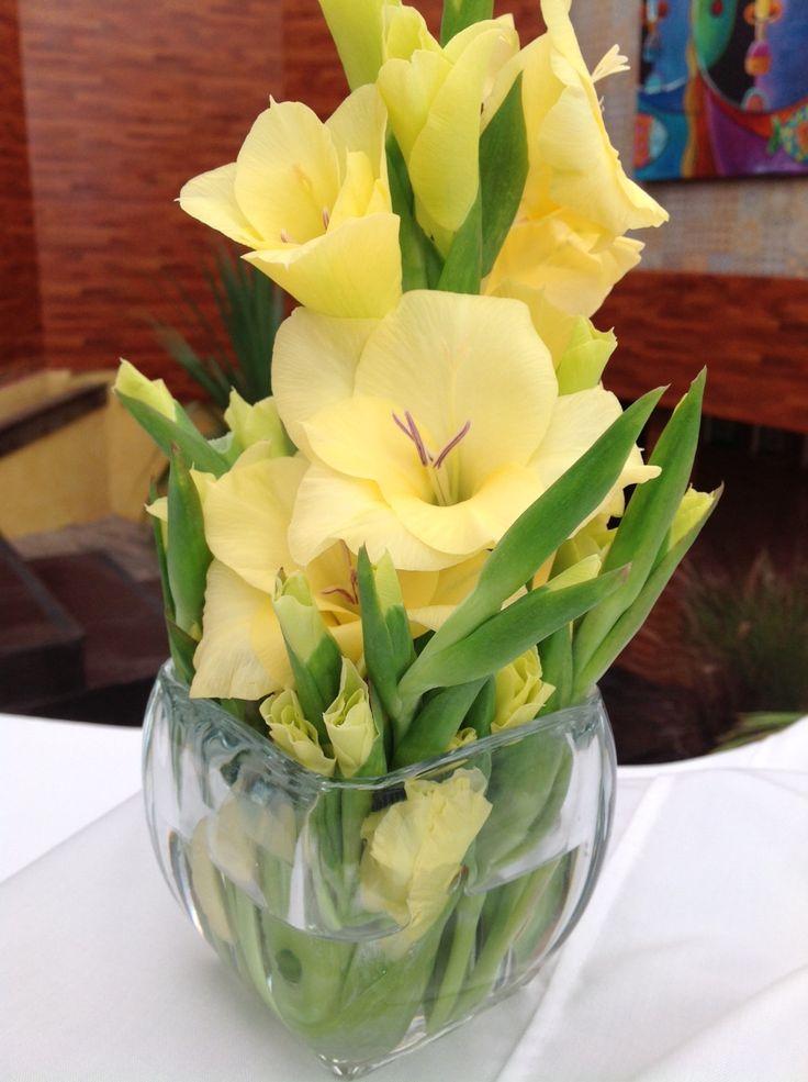 centro de mesa , mexicano, merezzco, amarillo, boda,  http://www.merezzco.com/