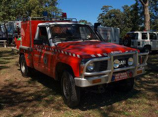 NSWRFS - Silverdale 9 | by Photography Perspectiv