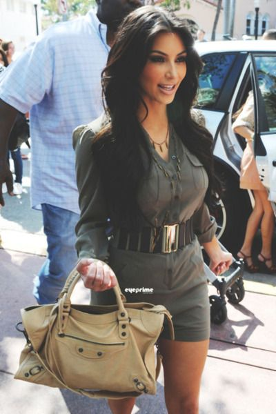 Balenciaga bag, seriously the best bags, ever!!