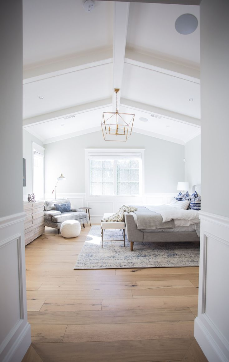Light Blue Master Bedroom Ideas Bedroomideas In 2020