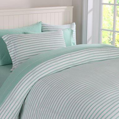 17 Best Ideas About Mint Bedding On Pinterest Mint Green Bedding Mint Bedroom Decor And Mint