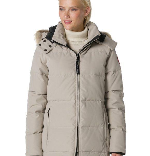 canada goose online shop schweiz