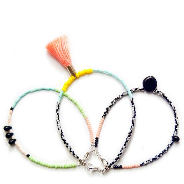 http://babasouk.ca/products-page/view-all-products/little-magician-bracelet-trio/