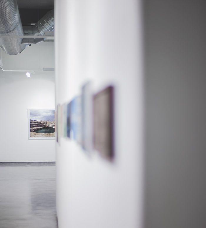Brundyn Art Gallery - Cape Town