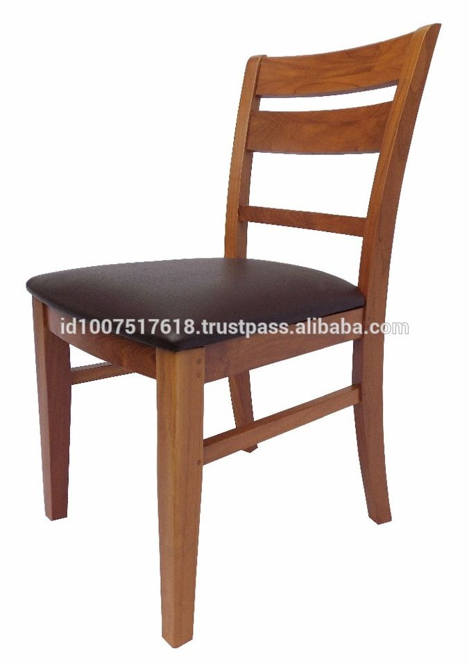 PANSY DINING CHAIR