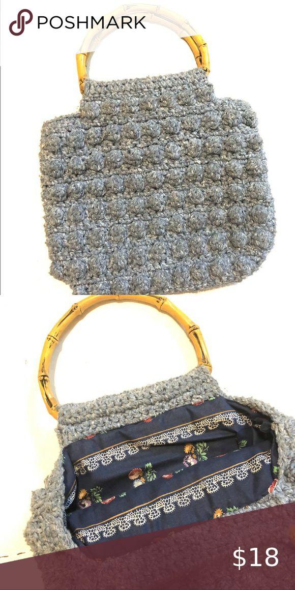 Vintage bag. in 2020 Bags, Vintage, Michael kors monogram