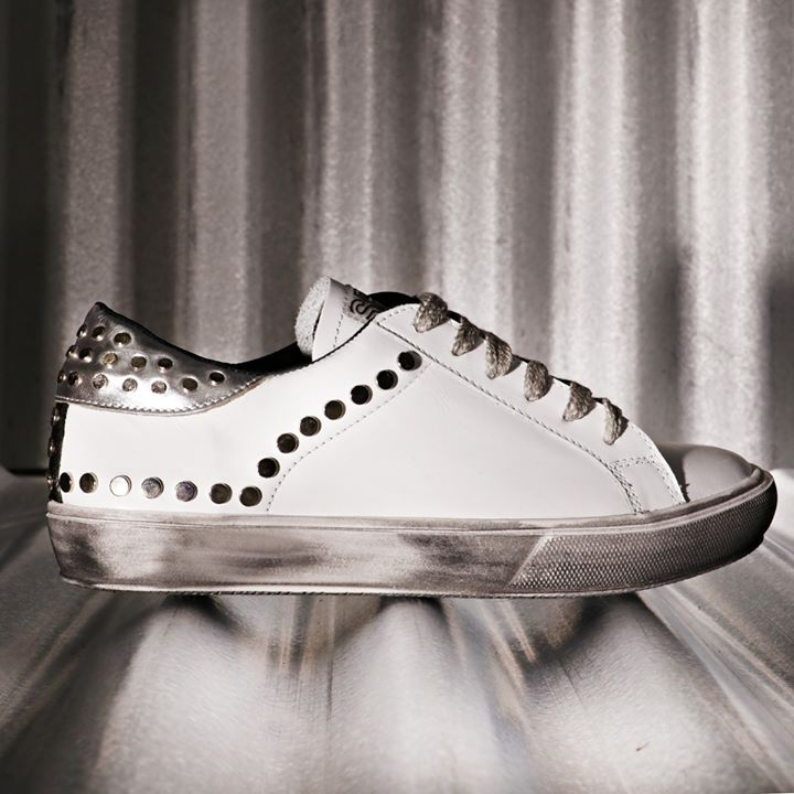 Sarkany Presents The Real Sneaker Real Ss20 Wedding Sneaker Wedding Shoe Sneakers
