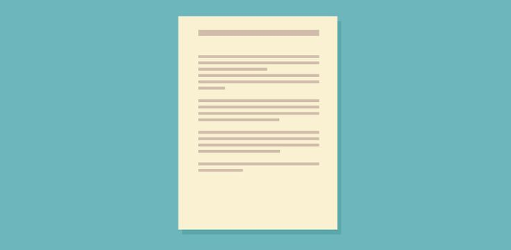 The Perfect Cover Letter Template to Show Off Your Skills: Want a winning cover letter? Focus on your tran...