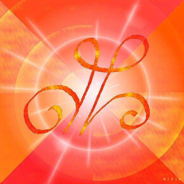 21 Best Zibu Images On Pinterest Zibu Symbols Ancient Symbols And
