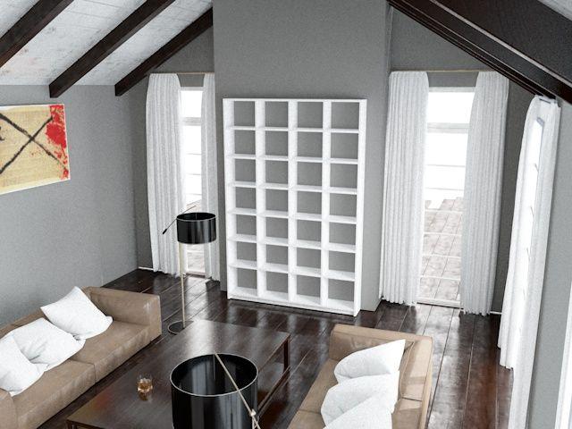 bucherregal aus holz originelles design info new stunning