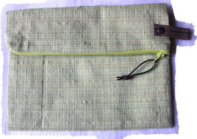 Photo of handmade bags in fabric- handmade bags in handmade fabric bags in fabric …- ha…