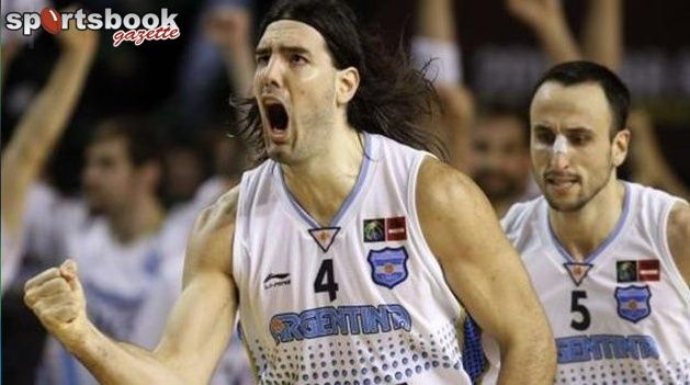 Pacers pick up Scola  The Indiana Pacers strengthened their frontcourt by acquiring Phoenix Suns power forward Luis Scola on Saturday.