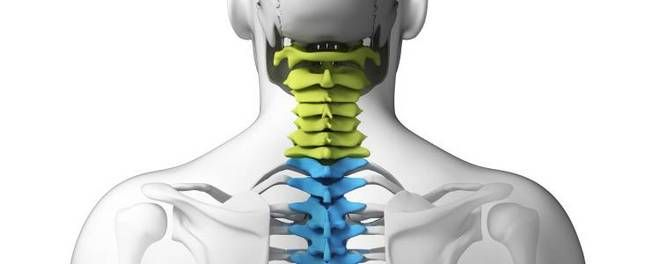 Ubungen Hws Syndrom Korperhaltung Schultermuskulatur Hws