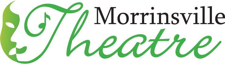 Logo Design for Morrinsville Little Theatre by Imagine If Creative Studios