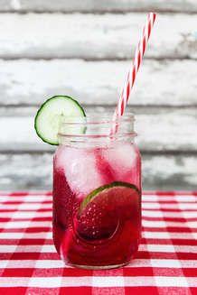 aufmacher-limonade-p1094m1015338