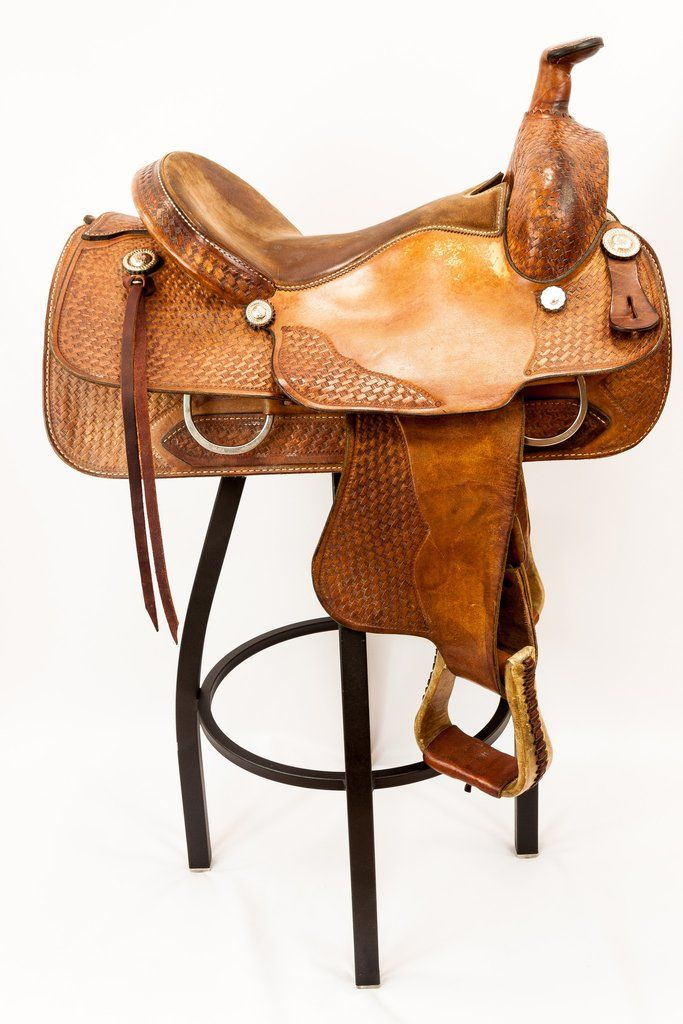 17 Best Ideas About Saddle Bar Stools On Pinterest