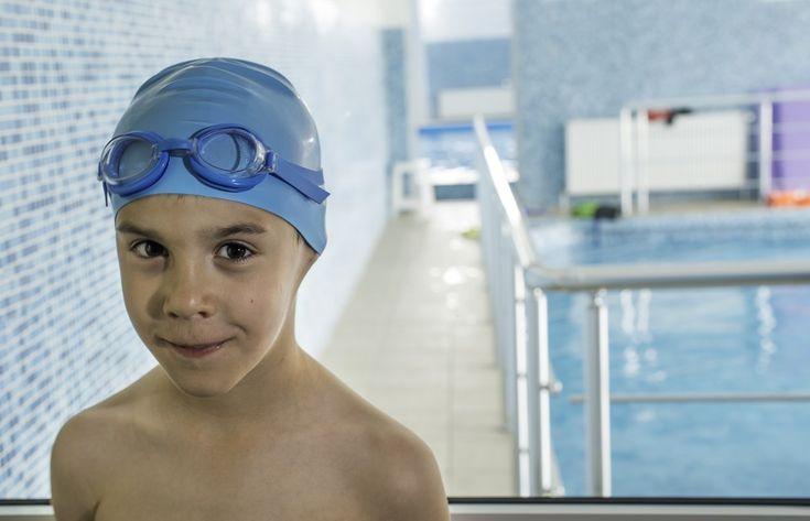 Παιδιά: Ελεγχος πριν την συμμετοχή σε αθλητικές δραστηριότητες