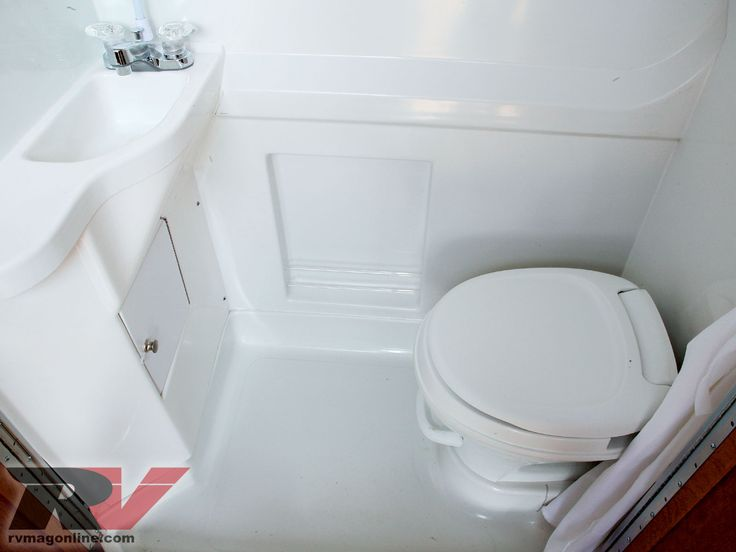 As It Ages And Weathers, You Search For Different Approaches To Enhance The RV  Bathroom And Get It Makeover Without Having To Buy A Brand New Car Or Truck.