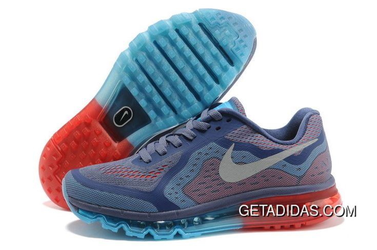 https://www.getadidas.com/air-maxs-blue-orange-grey-topdeals.html AIR MAXS BLUE ORANGE GREY TOPDEALS Only $87.69 , Free Shipping!