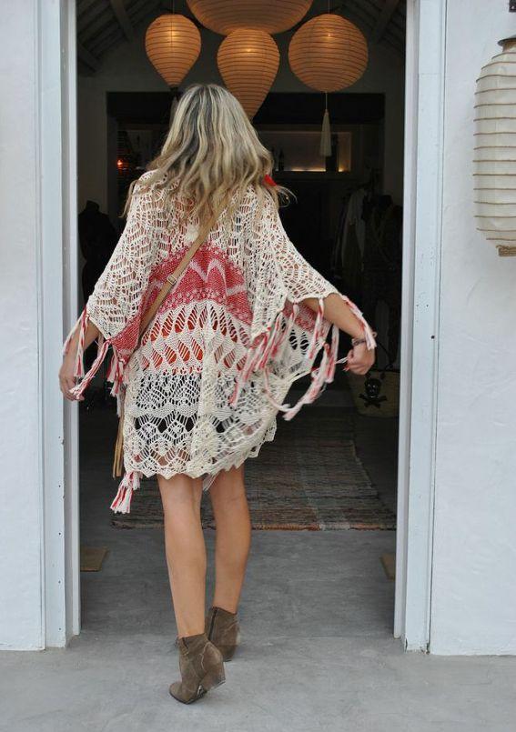 Perfect for Ibiza. #travel #ibiza