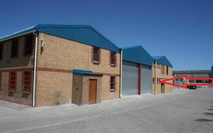 Anita Property - http://gdpindustrialproperty.co.za/property/anita-property/