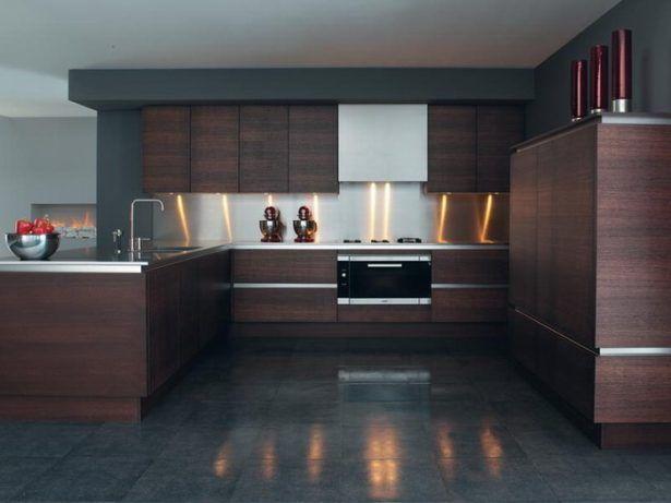 Cabinet Kitchen Cabinets Online Design Modern Color Large Kitchens Space Wonderful