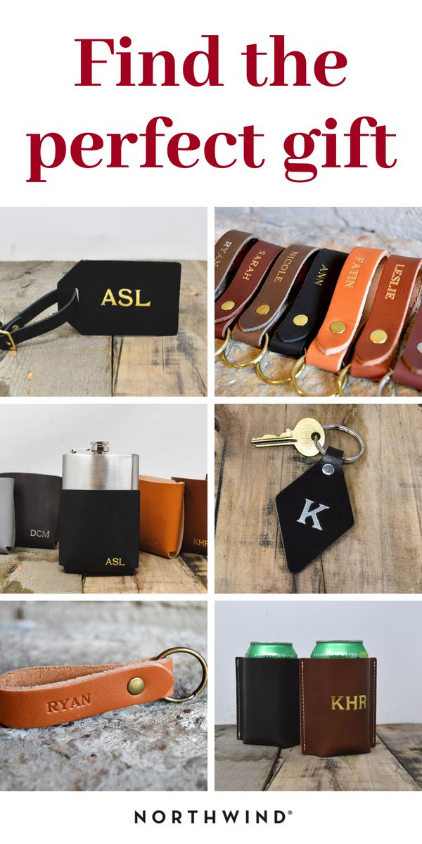 The best Christmas gifts for people who have everything! Shop personalized Christmas  gift ideas for your bestfriend, inlaws, neice… - The Best Christmas Gifts For People Who Have Everything! Shop