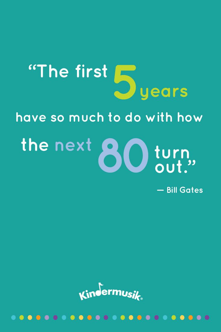bill gates the early years Steve jobs and bill gates were the ultimate frenemies  when jobs began  developing the original macintosh in the early 1980s,  for anyone other than  apple until a year after the macintosh shipped in january 1983.
