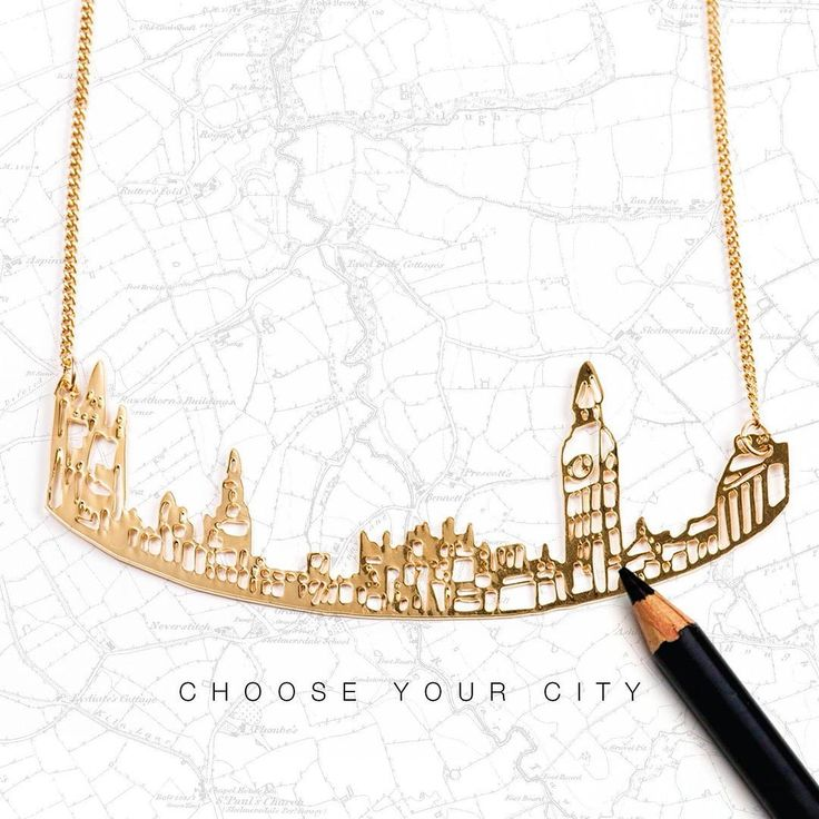 http://sosuperawesome.com/post/153273796075/sosuperawesome-custom-city-skyline-necklaces-by