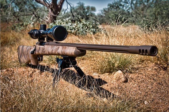 257 Best Images About Cerakote Hydrographics Custom Gun