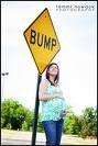 """""""Bump"""""""