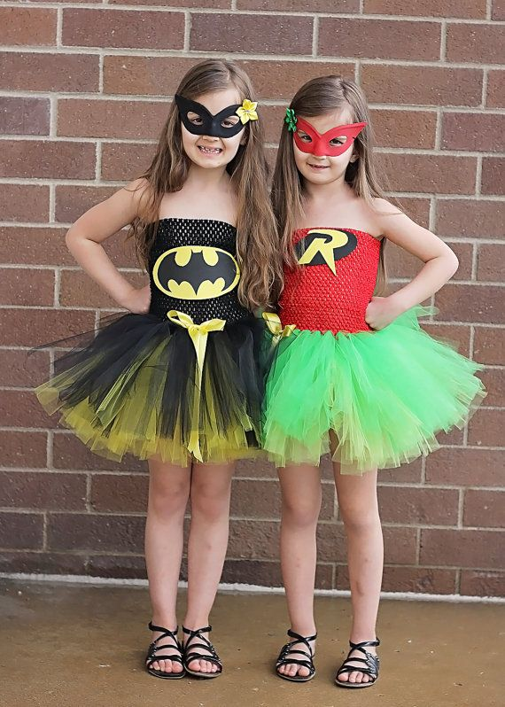 Best 25 Batman Tutu Costumes Ideas On Pinterest -3741