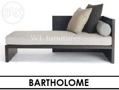 View Sofa Design in Bed Size for sale in Quezon City on ...