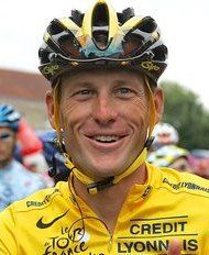 lance-armstrong-cognitive-dissonance