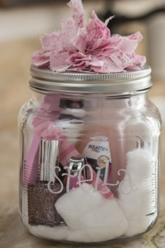 Nice Wedding Gift For Sister : cute gift ideas cute gifts girly gifts xmas gifts ideas for gifts cute ...