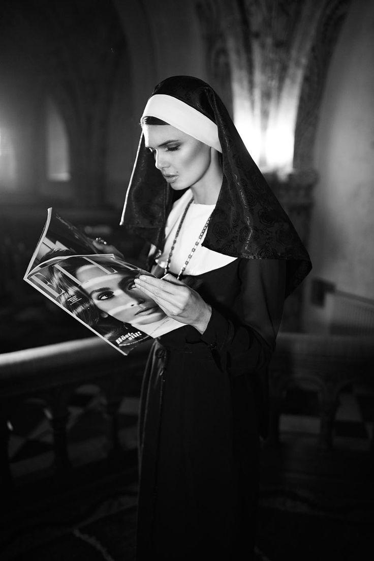 Youngteen nuns fucked hard, bib fuck party