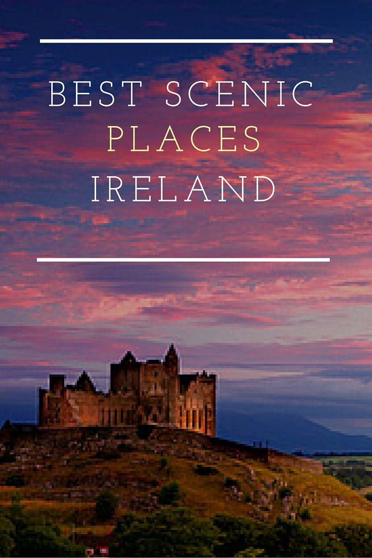 17 best images about our travel blogs on pinterest irish festival irish culture and irish. Black Bedroom Furniture Sets. Home Design Ideas