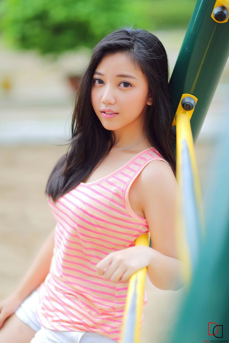 Vietnamese Girls On Tumblr Wwwwikilovercom Hanoi Girl -7157