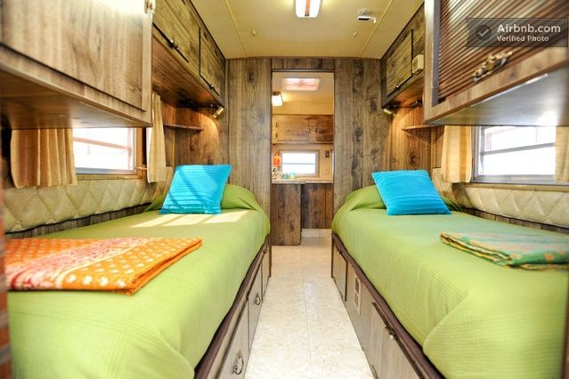 173 best images about caravane airstream on pinterest window fitting airstream travel. Black Bedroom Furniture Sets. Home Design Ideas
