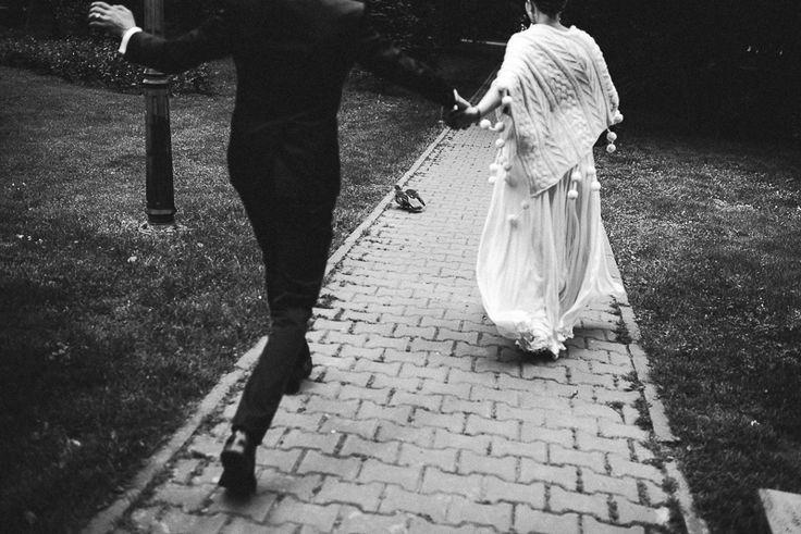 Alexandra-Paul-bucharest wedding photographer (95)