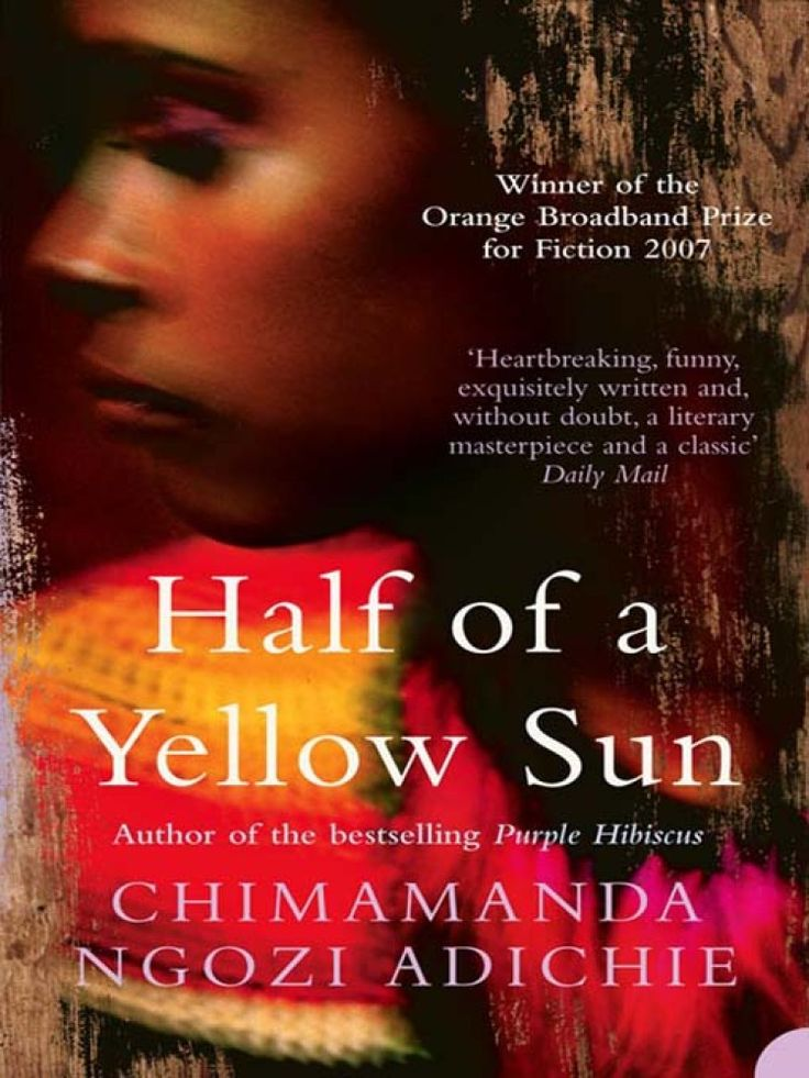 50 Books That Every African-American Should Read