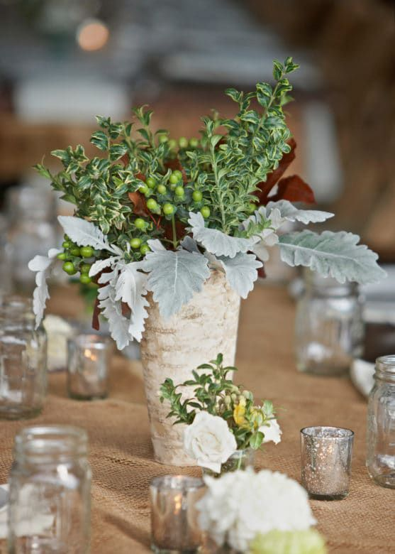 2673 best rustic wedding ideas images on pinterest backyard 15 wedding ideas only rustic brides understand junglespirit Images