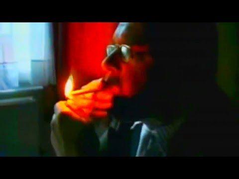Jonathan Bowden: Never Apologise (Alternative Cut) - YouTube