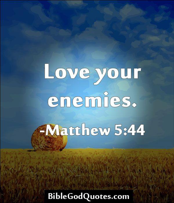 99 best images about bible god quotes on pinterest trust
