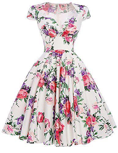 Sweetheart Housewife Pinup Garden Tea Dress Size XL YF Se... http://www.amazon.com/dp/B0177JRLJE/ref=cm_sw_r_pi_dp_rOOixb1YT34DK