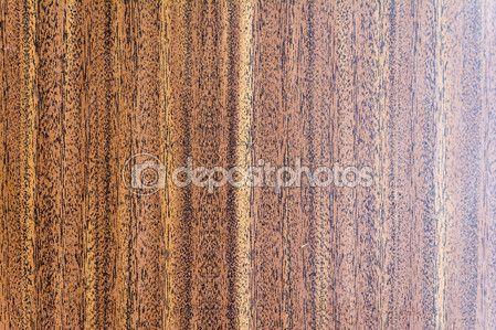 brązowy tekstura — Zdjęcie stockowe © gubernat #71632439